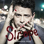 Play & Download Sirope by Alejandro Sanz | Napster
