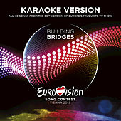 Play & Download Eurovision Song Contest 2015 Vienna by Various Artists | Napster