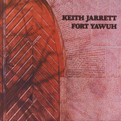 Play & Download Fort Yawuh by Keith Jarrett | Napster