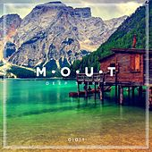 Mout - Deep Spirit, Vol. 1 by Various Artists