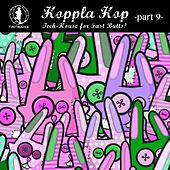Play & Download Hoppla Hop, Vol. 9 - Tech House for Fast Butts! by Various Artists | Napster