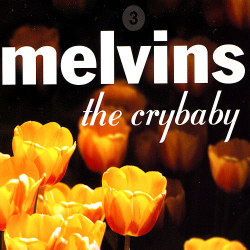 Play & Download The Crybaby by Melvins | Napster