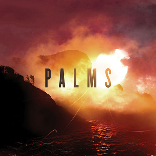 Play & Download Palms by Palms | Napster