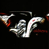 Play & Download Absence by Dälek | Napster