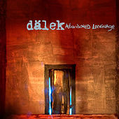 Abandoned Language by Dälek