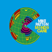 Play & Download Mondo Cane by Mike Patton | Napster