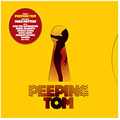 Play & Download Peeping Tom by Peeping Tom | Napster