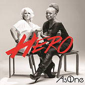 Play & Download Hero by As One | Napster