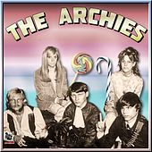 Play & Download The Archies by The Archies | Napster