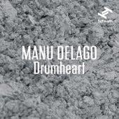 Drumheart de Manu Delago