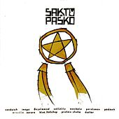 Play & Download Sakto Sa Pasko by Various Artists | Napster