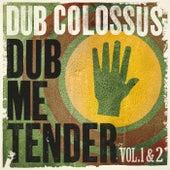 Dub Me Tender by Dub Colossus