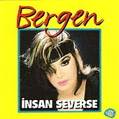 Play & Download İnsan Severse by Bergen | Napster