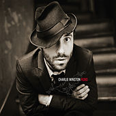Hobo by Charlie Winston