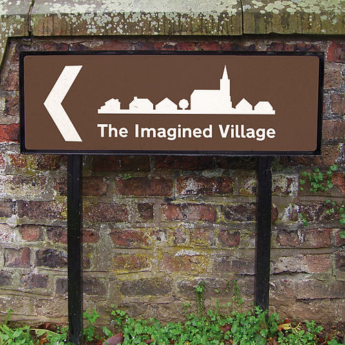 Play & Download This Way to the Imagined Village by The Imagined Village | Napster