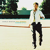 Play & Download Running Still by Charlie Winston | Napster