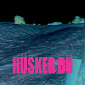 Do You Remember Radio? von Husker Du