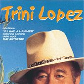 Play & Download Aylole - Aylola by Trini Lopez | Napster