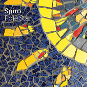 Pole Star by Spiro