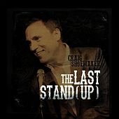 Play & Download The Last Stand (Up) by Craig Shoemaker | Napster