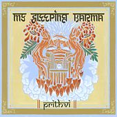 Prithvi by My Sleeping Karma