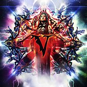 Play & Download Matriarch by Veil of Maya | Napster
