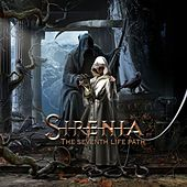 Play & Download The Seventh Life Path by Sirenia | Napster