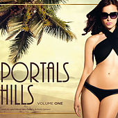 Portal Hills Volume One by Various Artists