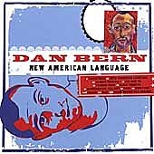 Play & Download New American Language by Dan Bern | Napster