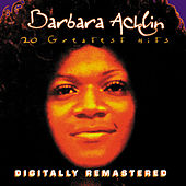Play & Download 20 Greatest Hits by Barbara Acklin | Napster