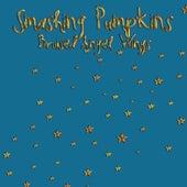 Bruised Angel Wings von Smashing Pumpkins