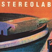 Play & Download Lo Boob Oscillator by Stereolab | Napster