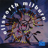 Play & Download Music of Ellsworth Milburn by Various Artists | Napster