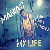 Play & Download My Life by Maniac | Napster