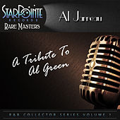 Al Jarreau, A Tribute to Al Green by Al Jarreau