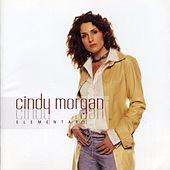 Play & Download Elementary by Cindy Morgan | Napster