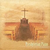Easter by Presbyterian Piano