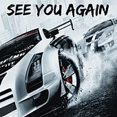 Play & Download See You Again (From Fast & Furious 7) by Halifa Kiz | Napster