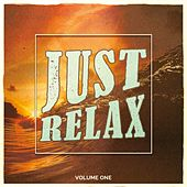 Just Relax, Vol. 1 (Peaceful & Chilled Music) by Various Artists