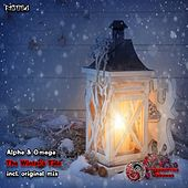 The Winter's Tale by Alpha & Omega