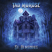 Play & Download St. Demonius by Tad Morose | Napster