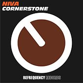 Cornerstone by Niva