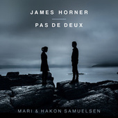 James Horner: Pas de Deux von Various Artists