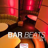 Play & Download Bar Beats, Vol. 1 by Various Artists | Napster