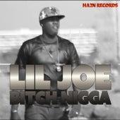 Play & Download Bitch Nigga (HA2N Records Presents) by Lil Joe | Napster