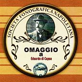 Omaggio a Eduardo Di Capua by Various Artists