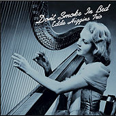 Play & Download Don't Smoke in Bed by The Eddie Higgins Trio | Napster
