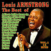 Play & Download The Best Of Vol 1 Louis Armstrong - Vol.1 by Louis Armstrong | Napster