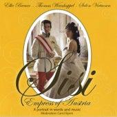 Play & Download Sisi - Empress of Austria by Salon Virtuosen | Napster