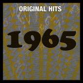 Original Hits: 1965 von Various Artists